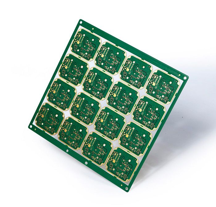 fr4.-enig.-niau.-small-batch-size.-medical.--hdi-pcb.jpg