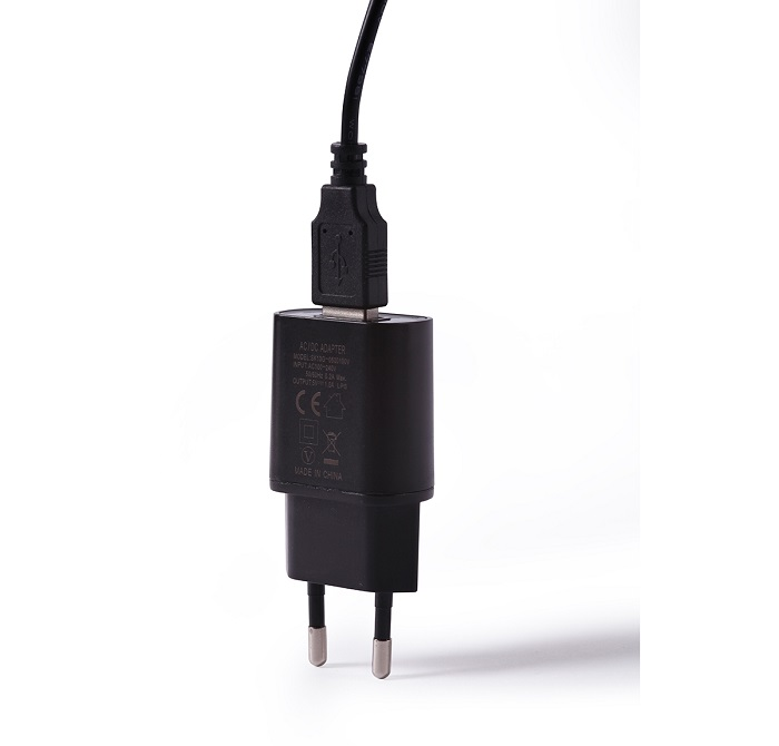 5w-adapter.medical-.-usb-charger.jpg