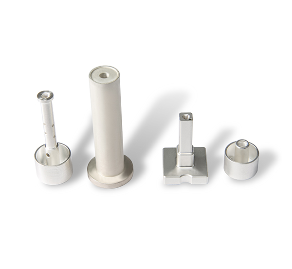 aluminum.-steel.-milling.---turning-.metal-machining.jpg