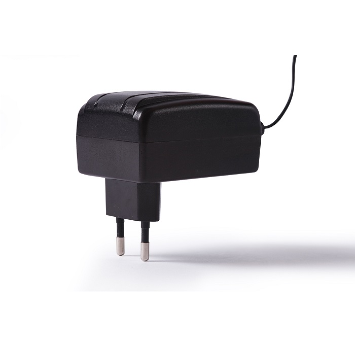 customized-power-adapter_1526457513.jpg