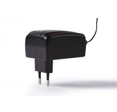 Custom Design Power Adapter