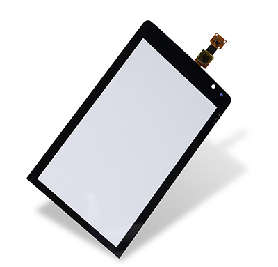 customized-tft-tn-display.--customized-automotive.-lcd.jpg