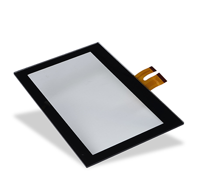 customized-tft-tn-display.-industrial-lcd.jpg