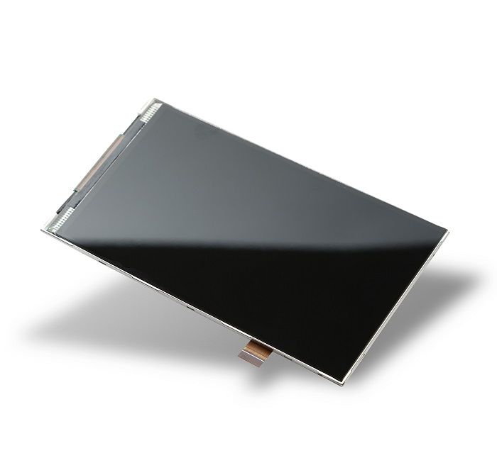 full-angle--high-brightness--small-batch-size.-tft-lcd.jpg