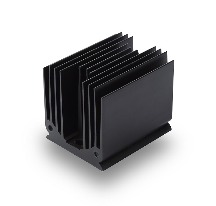heatsink.-metal-extrusion.jpg