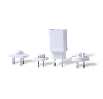 adaptereu-us-uk-au-plug-consumer.-usb-charger.jpg