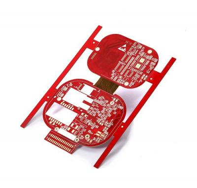 Special Material PCB